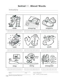 Ch And Worksheets Sh Th Wh Pdf Free For Consonant Digraphs