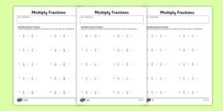 Each worksheet has 20 problems multiplying a single digit number by a multiple of ten. Multiplication Worksheets Grade 6 Kindergarten Worksheets