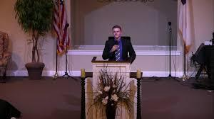 Sermons By Brian Awalt