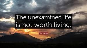 LIFE IS WORTH LIVING Quotes Like Success