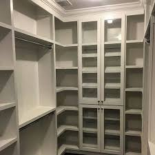 possible master layout california closets locations design