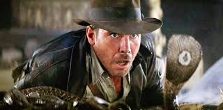 Indiana Jones 5 Shoots This Summer Says Harrison Ford