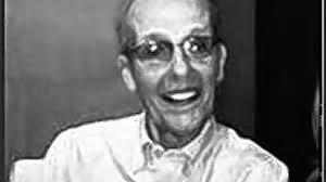 BAUER, Thomas E.   Obituaries   buffalonews.com
