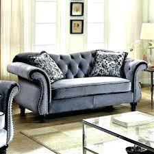 t cushion sofa slipcover cute 2 piece t cushion sofa slipcover portrait t cushion sofa slipcover