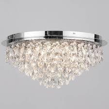 low ceiling chandelier vsvinyl com
