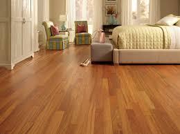 beautiful bellawood hardwood flooring 16