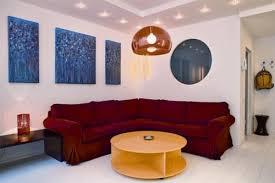 Small Picture small apartment interior design Interior DesignArchitecture