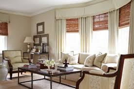 Modern French Living Room Decor Ideas 2 Home Decorating Ideas House Designer