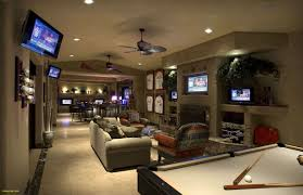 Rec room lighting Entertainment Room Theater Room Lighting Inspirational Game Room Man Cave Pretty Much Great Rec Room Description From Don Pedro Theater Room Lighting Inspirational Game Room Man Cave Pretty Much
