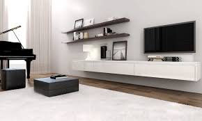 Nice Floating Storage Cabinets Floating Wall Cabinet Living Room Floating  Storage Cabinet