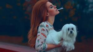 lana del rey wallpapers