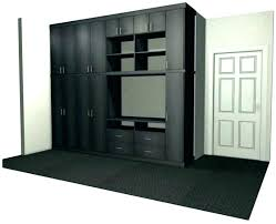 bedroom wall storage cabinets awesome wall shelf cube wall storage bedroom wall storage cabinets wall storage