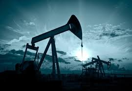 oil and gas investment opportunites