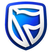 Responded Duplicate Charge On My Account Standard Bank On