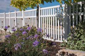 rail fence styles. Fine Rail Fence Extruder Investing 7 Million Doubling Capacity To Rail Styles