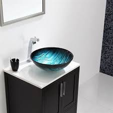 bowl bathroom sinks. Glass Bowl Bathroom Sinks Best 25 Sink Ideas On Pinterest Bowls 8