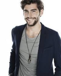 Discografia, brani top e playlist. 93 Alvaro Soler Ideas Singer Perfect Movie Celebrities