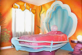 bedroom accessories for girls. kids bedroom accessories: enchanting mermaid beds for little girls ➤ discover the season\u0027s newest designs accessories e