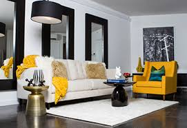 design recipes cathy s home staging secrets 5 simple home