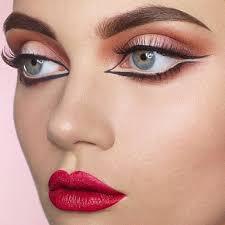 credit nikki professional makeup artist location london uk ig nikkimakeup twitter facev