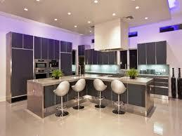 small kitchen light fixtures kitchen bar light fixtures kitchen ceiling fixtures