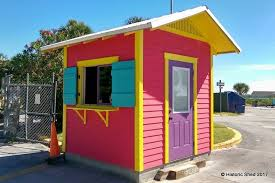 home office sheds. Tropical Parking Attendant Shed Home Office Sheds
