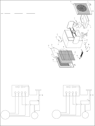 Acme control transformer wiring diagrams