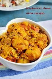 best vegetable recipes vegetable dishes veg recipes easy dinner recipes vegetarian recipes cooking recipes vegetarian meals indian beef recipes aloo