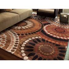 full size of multicolor area rugs and zanzibar multicolor area rug with bright multicolor area rugs