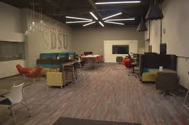 Sdsu Interior Design Cool Top 48 Places To Get Your Study Jam On At SDSU College Magazine