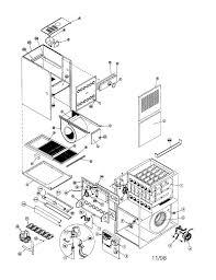 Rheem Rgpj Furnace Wiring Diagram