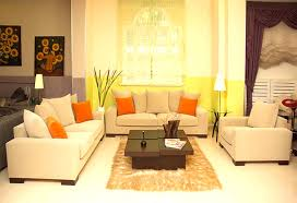 Latest Design Of Living Room 25 Latest Sofa Set Designs For Living Room Furniture Ideas Hgnvcom