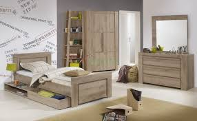 gautier kids furniture. Childrens Bed Set Gami Timber Sets For By Gautier | Xiorex Kids Furniture I
