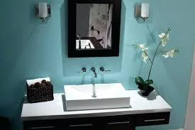 wall mounted faucets bathroom. Wall Mount Faucet Bathroom Fancy Mounted Faucets E