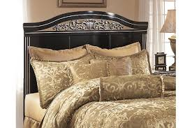 furniture queen. bedroom furniture shown on a white background queen