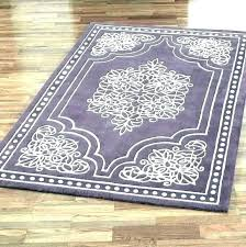 purple and gray rug full size of purple grey area rugs gray throw rug black and red furniture awesome purple and gray rug for nursery