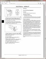 john deere gator hpx 4x4 wiring diagram john image john deere gator 6x4 wiring schematic jodebal com on john deere gator hpx 4x4 wiring diagram