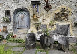 free images nature architecture farm antique chair building home summer live romantic castle cozy facade property chapel stone wall decor