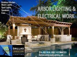 outdoor lighting for pergolas. Outdoor Lighting Ideas For Pergolas Best Of! 50 Fresh  Light Outdoor Lighting Pergolas B