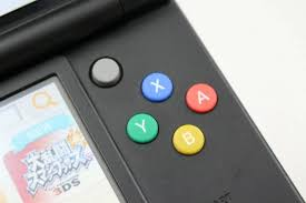 5.0 out of 5 stars 8. Nintendo Removing Credit Card Support From 3ds And Wii U Eshop In Japan Nintendo Life
