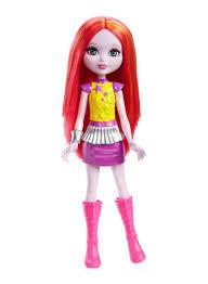 Barbie Star Light Adventure Sprite Doll Shop Barbie Star Light Adventure Sprite Doll Online In Dubai