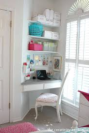 girls corner desks bedroom charming bedroom workspace tiny bedrooms awesome tiny with small desk for girls girls corner desks