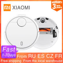 Best value <b>2020 Xiaomi Mijia</b>