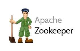 apache zookeeper logo. Unique Zookeeper Apache Zookeeper Online Test In Apache Zookeeper Logo