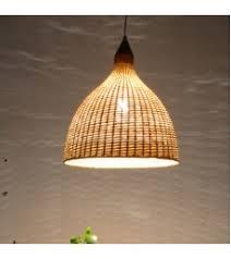 bamboo pendant lighting. handmade woven bamboo pendantc pendant lighting o