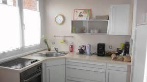 Cuisine Studio Stunning Cuisine Pour Studio Mini Cuisine Pour