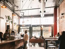 See 5 more locations ›. Intelligentsia Coffeebars Our Locations Intelligentsia Coffee
