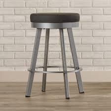 bar and bar stools. Jamieson 26.25\ Bar And Stools