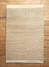 anthropologie area rugs easy pieces indoor outdoor jute rugs raw edged rug 1 outdoor area rugs target