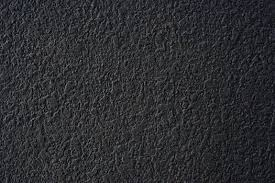 black texture. Free Stock Photo Of Dark, Dirty, Pattern, Texture Black